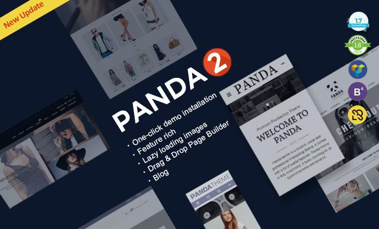 panda_theme_prestashop_theme_223.jpg