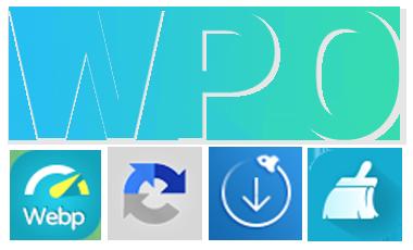 PrestaShop modules for WPO