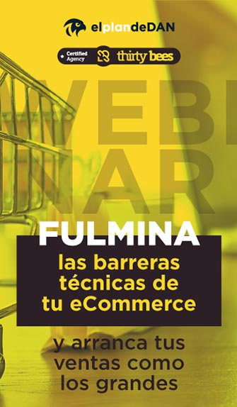 eCommerce by Yourself course