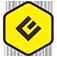 Eabuilder for PrestaShop 1.7