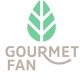 Gourmetfan