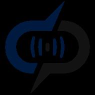 Diphone