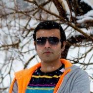 Mohammad.boozary